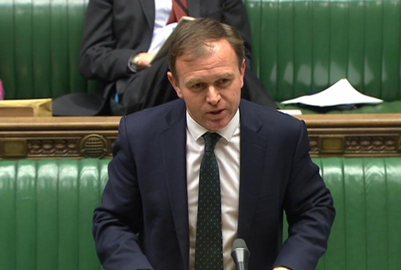 george_in_parliament.jpg