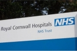 NHS to benefit from £13.4 billion debt write-off