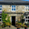 The Golden Lion Inn winner at Great British Pub Awards